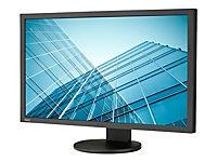 NEC MultiSync PA271Q black 68,6cm 27Zoll LCD monitor with W-LED backlight 10-bit IPS panel AdobeRGB resolution 2560x1440 USB Type-C - Produktdetailbild 6