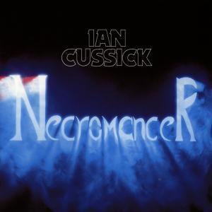 Necromancer, Ian Cussick