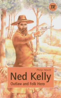 Ned Kelly, Philip Hewitt