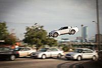 Need for Speed - Produktdetailbild 10