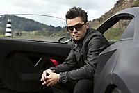 Need for Speed - Produktdetailbild 7