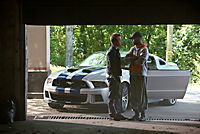 Need for Speed - Produktdetailbild 8