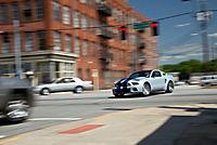 Need for Speed - Produktdetailbild 9
