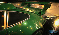 Need for Speed (Xbox One) - Produktdetailbild 4