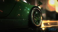 Need for Speed (Xbox One) - Produktdetailbild 3