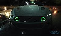 Need for Speed (Xbox One) - Produktdetailbild 1