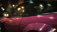 Need for Speed (Xbox One) - Produktdetailbild 5