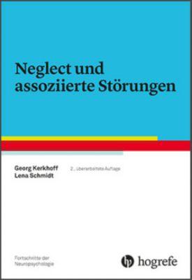 Neglect und assoziierte Störungen -  pdf epub