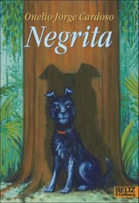 Negrita, Onelio J. Cardoso