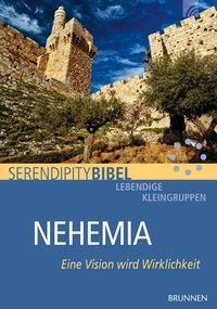 Nehemia, Siegbert Riecker