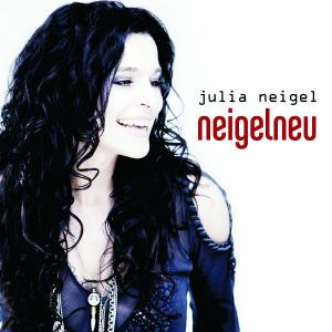 Neigelneu, Julia Neigel