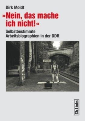 natascha kampusch buch pdf download