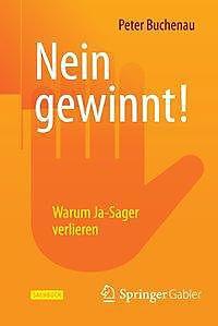 Der Anti-Stress-Trainer Buch portofrei bei Weltbild.de