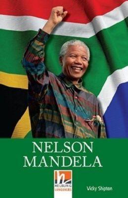 Nelson Mandela, Class Set, Vicky Shipton