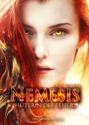 Nemesis, Asuka Lionera