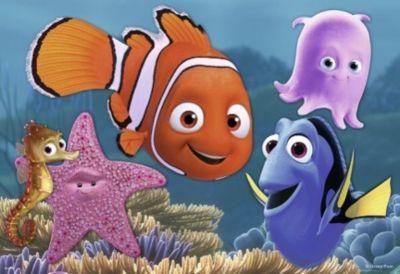 Nemo (Kinderpuzzle)