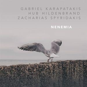 Nenemia, Karapatakis, Hildenbrand, Spyridakis
