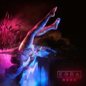 Neon, Erra