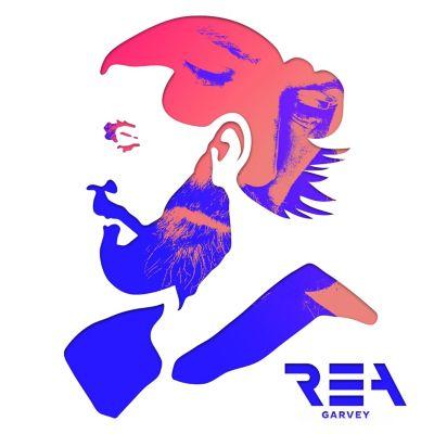 Neon (Limited Fanbox), Rea Garvey
