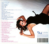 Neon Nights (Deluxe Cd) (15th Anniversary Edition) - Produktdetailbild 1