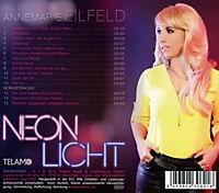 Neonlicht - Produktdetailbild 1