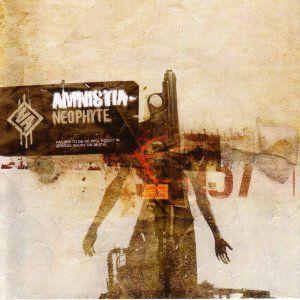 Neophyte, Amnistia