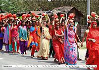 Nepal - Buddhismus trifft Hinduismus (Wandkalender 2019 DIN A2 quer) - Produktdetailbild 2