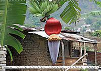 Nepal - Buddhismus trifft Hinduismus (Wandkalender 2019 DIN A2 quer) - Produktdetailbild 10