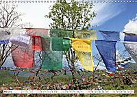 Nepal - Buddhismus trifft Hinduismus (Wandkalender 2019 DIN A3 quer) - Produktdetailbild 5
