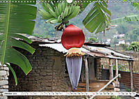 Nepal - Buddhismus trifft Hinduismus (Wandkalender 2019 DIN A3 quer) - Produktdetailbild 10