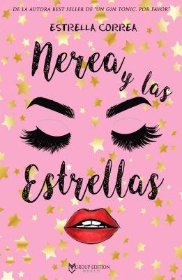 Nerea y las estrellas, Estrella Correa