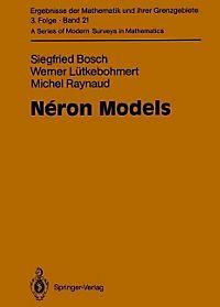 теория рабочих процессов транспортных и технологических машин и оборудования методические указания к практическим работам 2004