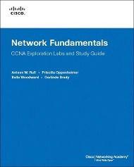ccna exploration network fundamentals chapter 7 case study
