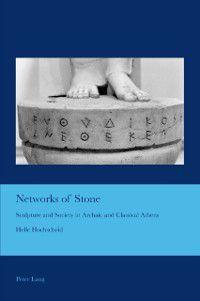 Networks of Stone, Helle Hochscheid