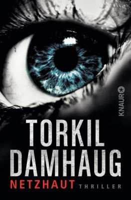 Netzhaut, Torkil Damhaug