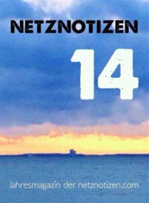 Netznotizen 14, Volker Busse