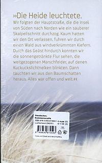 Neudecker, C: Sommernovelle - Produktdetailbild 1