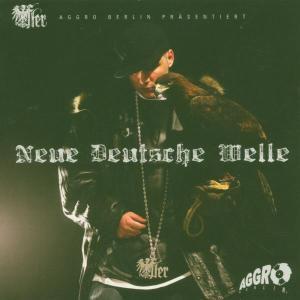 Neue Deutsche Welle, Fler