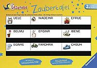 Neue Erstlesegeschichten für Mädchen 2. Klasse - Produktdetailbild 3