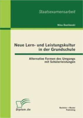 Survival für Referendare: : Karin Brose: Bücher
