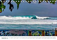 Neue Malediventräume (Tischkalender 2019 DIN A5 quer) - Produktdetailbild 9