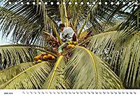 Neue Malediventräume (Tischkalender 2019 DIN A5 quer) - Produktdetailbild 6
