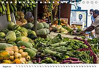 Neue Malediventräume (Tischkalender 2019 DIN A5 quer) - Produktdetailbild 8