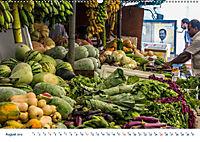 Neue Malediventräume (Wandkalender 2019 DIN A2 quer) - Produktdetailbild 8