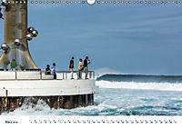Neue Malediventräume (Wandkalender 2019 DIN A3 quer) - Produktdetailbild 3