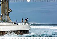 Neue Malediventräume (Wandkalender 2019 DIN A4 quer) - Produktdetailbild 3