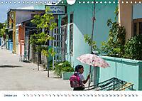 Neue Malediventräume (Wandkalender 2019 DIN A4 quer) - Produktdetailbild 10