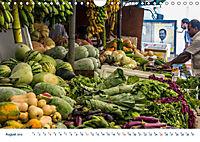 Neue Malediventräume (Wandkalender 2019 DIN A4 quer) - Produktdetailbild 8