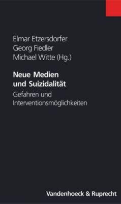 Neue Medien und Suizidalität