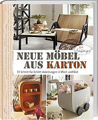 peddigrohr buch von gerd schenk jetzt bei bestellen. Black Bedroom Furniture Sets. Home Design Ideas